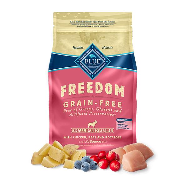 freedom_dog_dry_sbadult_chicken