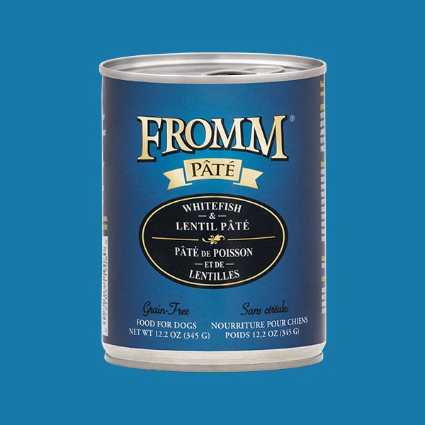 fromm-dog-can-whitefish-lentil
