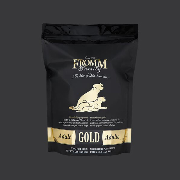 gold-dog-dry-adult