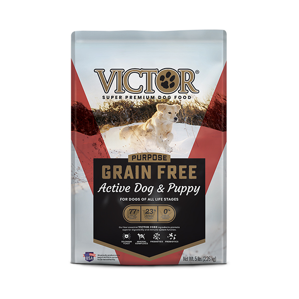 purpose-grain-free-active-dog-and-puppy-dog-food