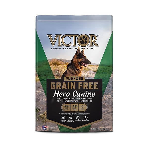 purpose-grain-free-hero-canine-dog-food