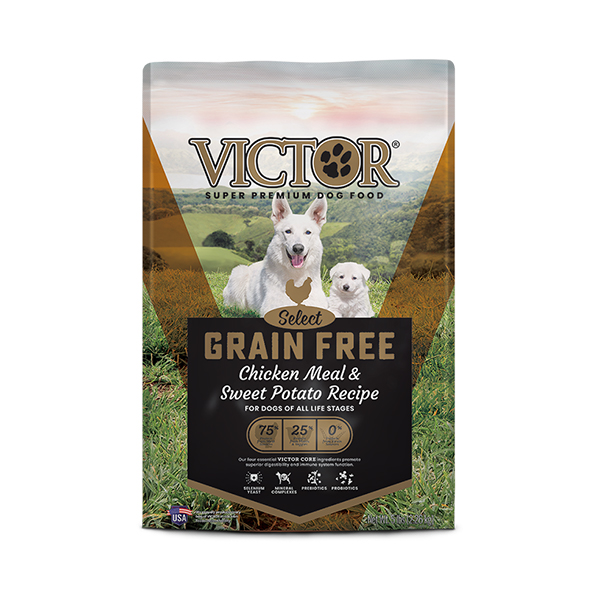 select-grain-free-chicken-meal-and-sweet-potato-recipe-dog-food