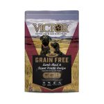 select-grain-free-lamb-meal-and-sweet-potato-recipe-dog-food