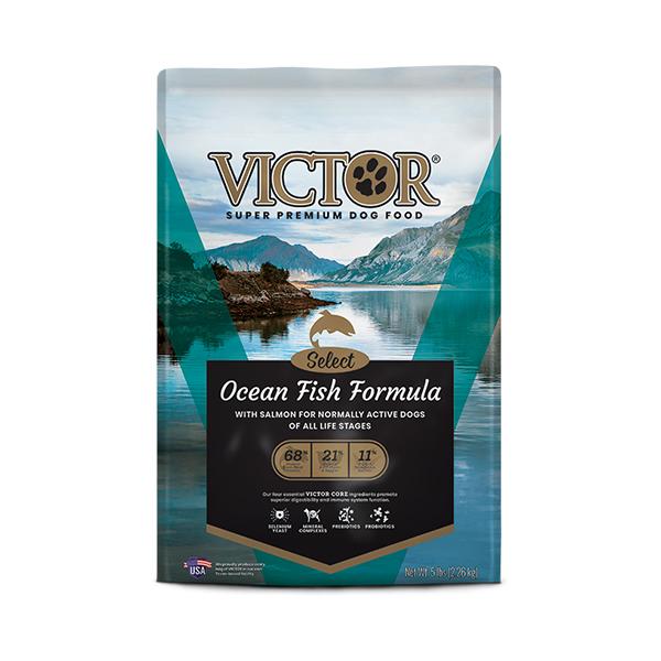 select-ocean-fish-formula-dog-food