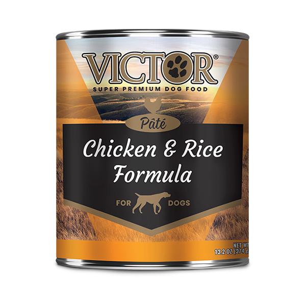victor-dog-canned-food-chicken-and-rice-formula