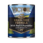 victor-dog-canned-food-grain-free-beef-and-vegetable-stew
