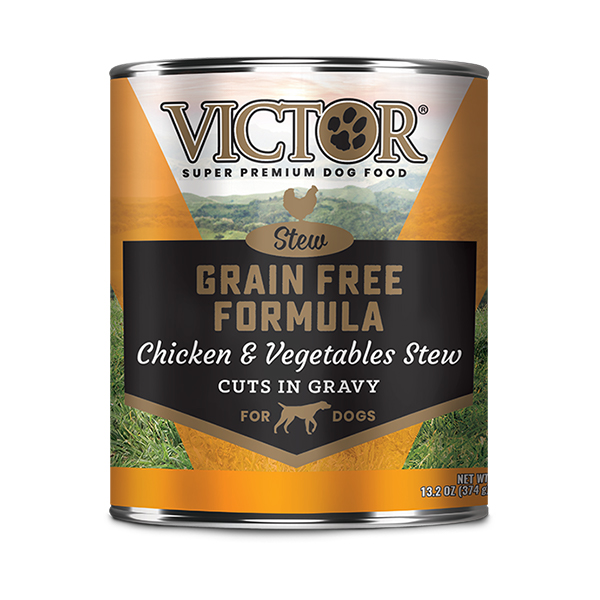 victor-dog-canned-food-grain-free-chicken-and-vegetable-stew