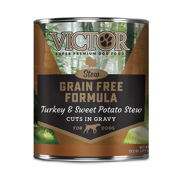 victor-dog-canned-food-grain-free-turkey-and-sweet-potato-stew