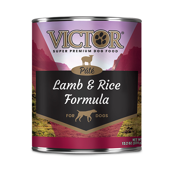 victor-dog-canned-food-lamb-and-rice-formula