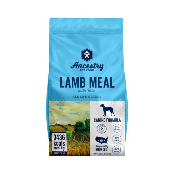 30lbs-Lamb_large_2