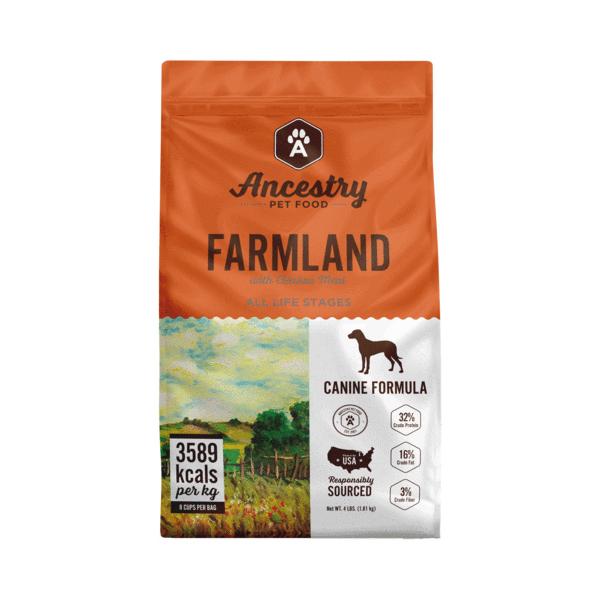 4lbs-Farmland_large_2