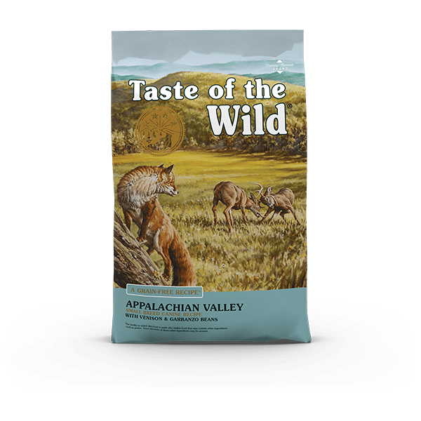 appalachian-valley-small-breed-dry-canine-recipe