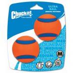 chuckit-ultra-ball-medium-2pk-3