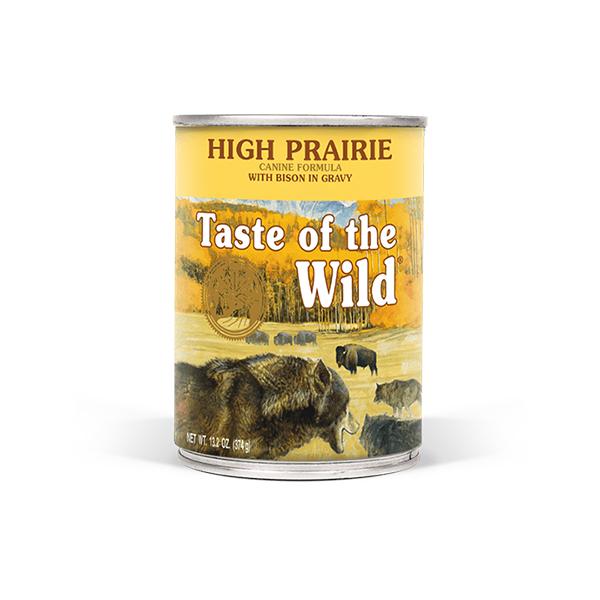 high-prairie-can-canine-formula