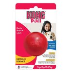 large-kong-solid-ball-med-large