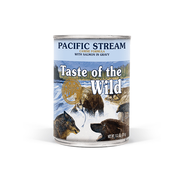 pacific-stream-can-canine-formula