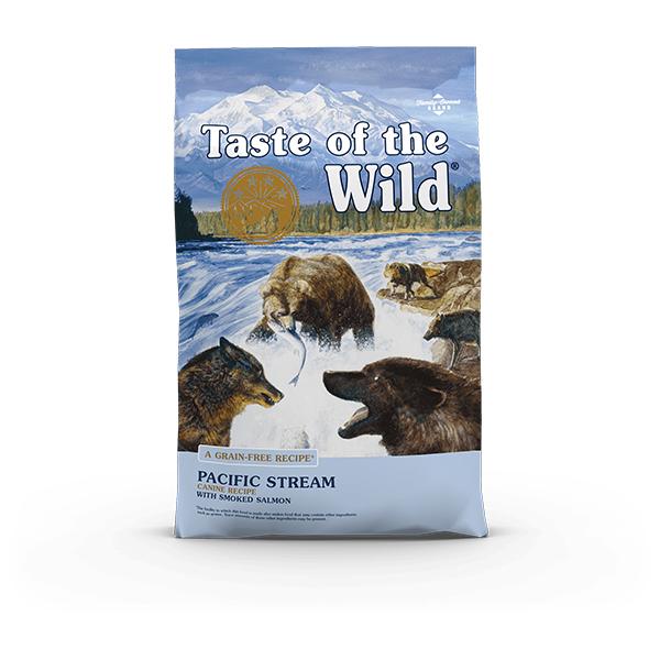 pacific-stream-dry-canine-recipe