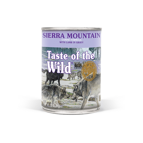 sierra-mountain-can-canine-formula