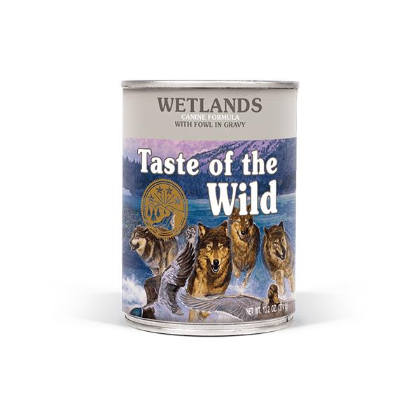 wetlands-can-canine-formula