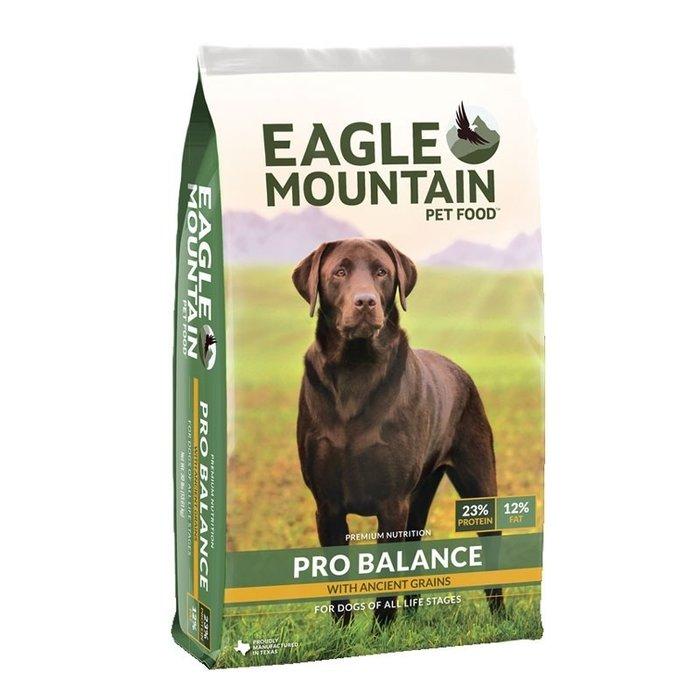 victor-victor-eagle-mountain-pro-balance-dry-dog-f